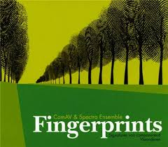 Comav_Fingerprints