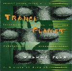 tranceplanet