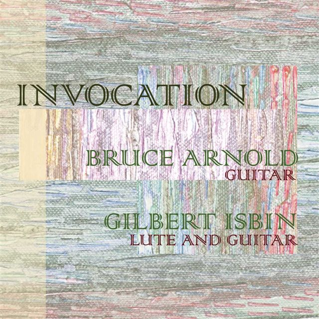 Arnold_Gilbert_Invocation