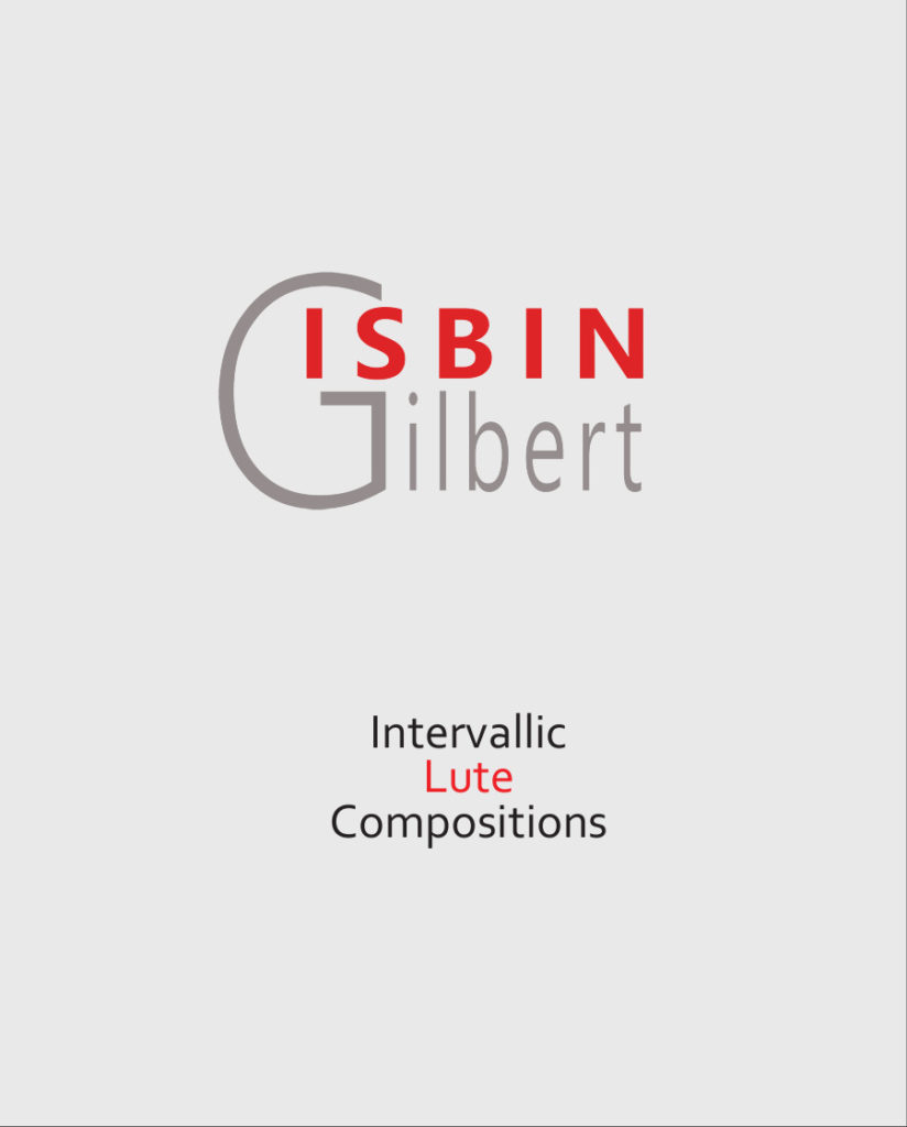 This image has an empty alt attribute; its file name is Intervallic-Lute-Compositions-front-1-824x1024.jpg